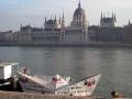 Budimpesta_dec07 001