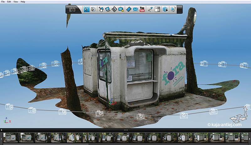 12_Autodesk123DcatchPhotogrametry
