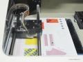 06_3Dprinting