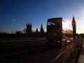 London11 1224