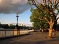 London11 1241