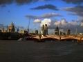 London11 1247