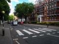 London11 1322