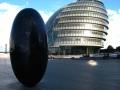 London11 870