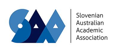SAAA-logo1_400