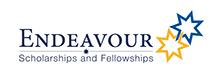 Endeavour Scholarships -web-banner no crest